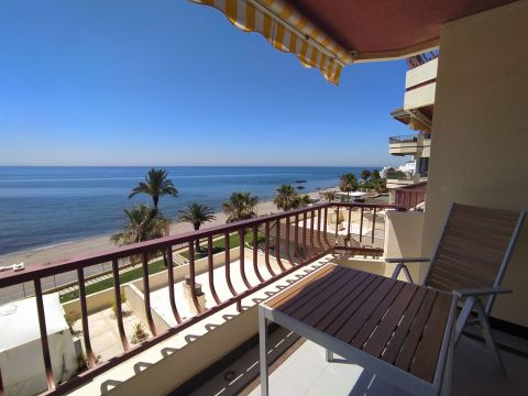 Appartement in Mijas - Anzeige N°  67252 Foto N°5