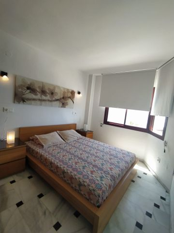 Appartement in Mijas - Anzeige N°  67252 Foto N°8