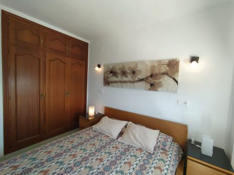 Appartement in Mijas - Anzeige N°  67252 Foto N°9