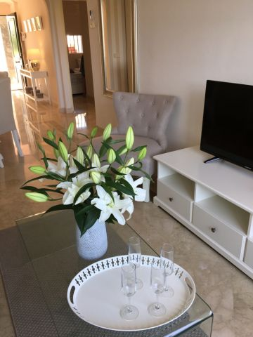 Appartement in Mijas - Anzeige N°  67289 Foto N°16