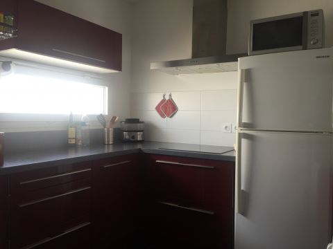 Flat in Montpellier - Vacation, holiday rental ad # 67328 Picture #14