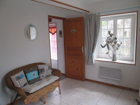 Gite in Commes - Vacation, holiday rental ad # 67374 Picture #4