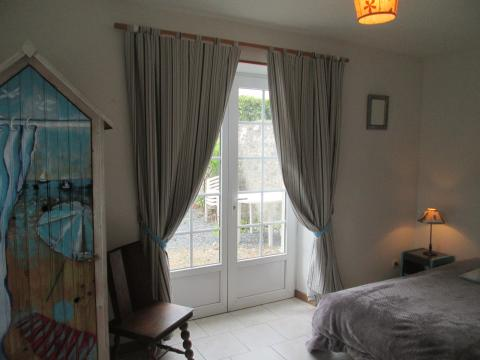 Gite in Commes - Vacation, holiday rental ad # 67374 Picture #5