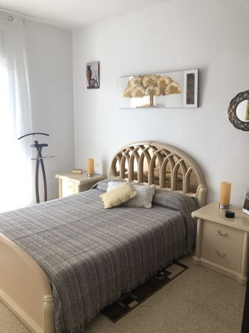 Appartement in Blanes - Anzeige N°  67428 Foto N°4 thumbnail