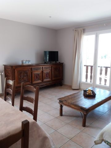 Gite in La motte d aigues - Vacation, holiday rental ad # 67470 Picture #5
