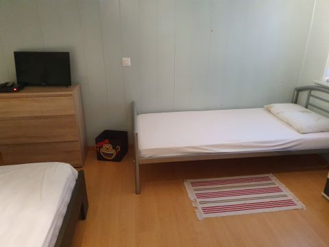 House in Kirchstrasse 42 - Vacation, holiday rental ad # 67508 Picture #3