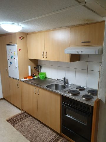 House in Kirchstrasse 42 - Vacation, holiday rental ad # 67508 Picture #4