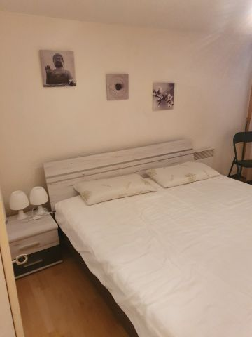 House in Kirchstrasse 42 - Vacation, holiday rental ad # 67508 Picture #7