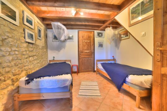 Gite in Gémozac - Vacation, holiday rental ad # 67517 Picture #5