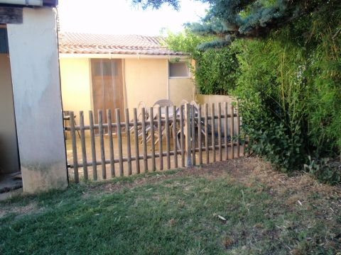 Gite in St Gilles - Vacation, holiday rental ad # 67528 Picture #10