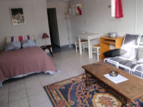 Gite in St Gilles - Vacation, holiday rental ad # 67528 Picture #3