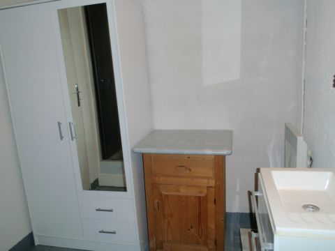 Gite in St Gilles - Vacation, holiday rental ad # 67528 Picture #4