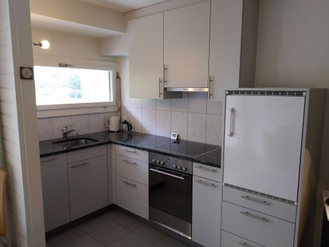 Appartement in Fortuna 118 - Anzeige N°  67562 Foto N°3