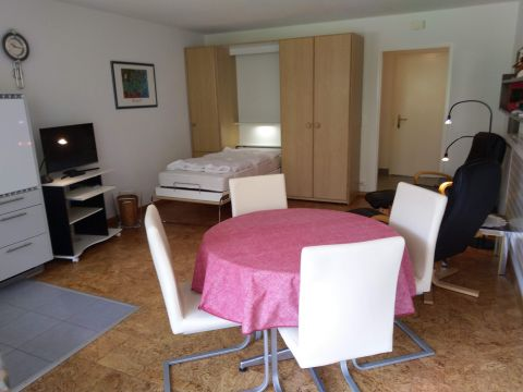 Appartement in Fortuna 118 - Anzeige N°  67562 Foto N°5