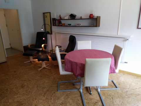 Appartement in Fortuna 118 - Anzeige N°  67562 Foto N°7