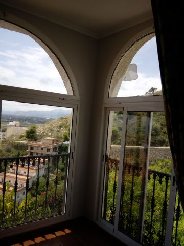 Bed and Breakfast in Cullera - Vacation, holiday rental ad # 67597 Picture #4