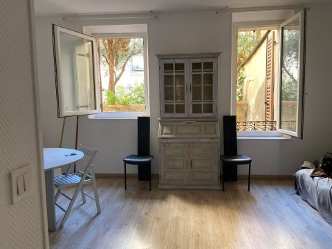 Flat in Marseille - Vacation, holiday rental ad # 67698 Picture #5