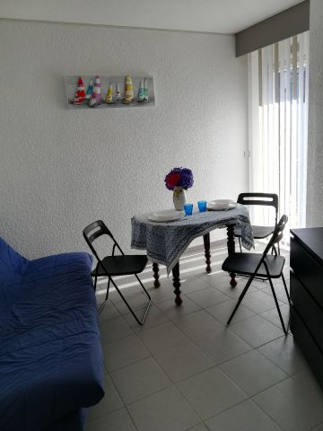 Appartement in Guidel - Anzeige N°  67722 Foto N°4