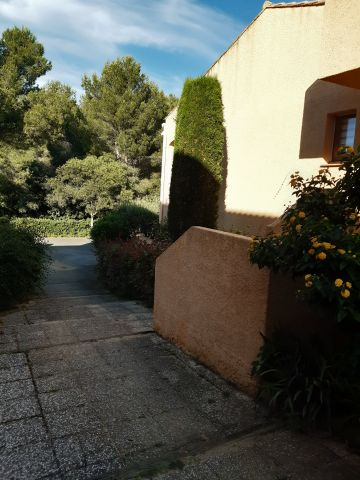 Appartement in Sanary-sur-mer - Anzeige N°  67726 Foto N°4 thumbnail