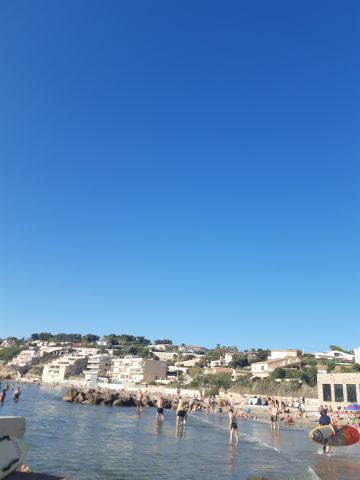 Appartement in Sanary-sur-mer - Anzeige N°  67726 Foto N°6 thumbnail