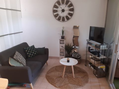 Appartement in Sanary-sur-mer - Anzeige N°  67726 Foto N°9 thumbnail