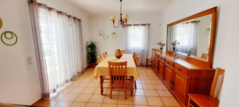 House in Galé, Albufeira - Vacation, holiday rental ad # 67732 Picture #9