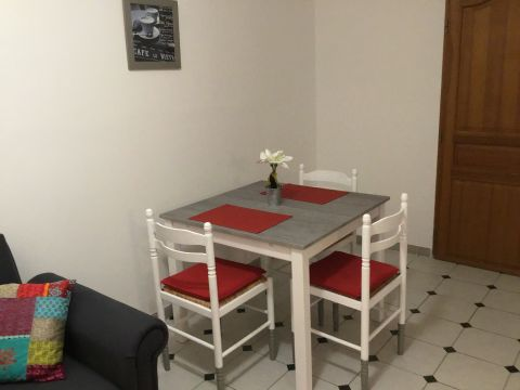 Gite in Gareoult - Vacation, holiday rental ad # 67771 Picture #2