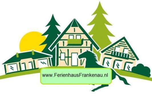Huis Hessen - Frankenau - 8 personen - Vakantiewoning