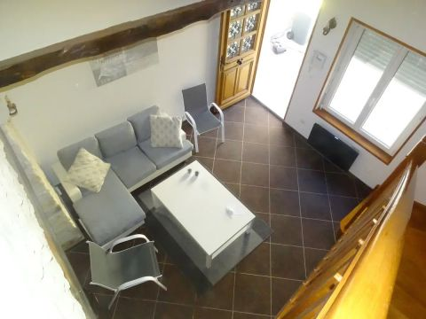 House in Moret-sur-Loing - Vacation, holiday rental ad # 67901 Picture #5