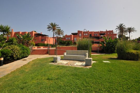 House in Marbella - Vacation, holiday rental ad # 67930 Picture #16