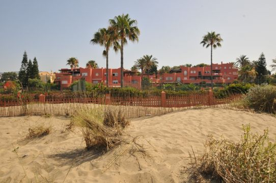 House in Marbella - Vacation, holiday rental ad # 67930 Picture #18