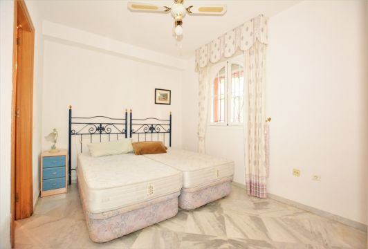 House in Marbella - Vacation, holiday rental ad # 67930 Picture #3
