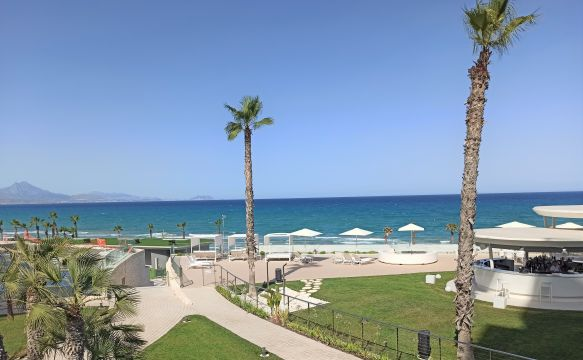 Appartement in Alicante  - Anzeige N°  67939 Foto N°16 thumbnail
