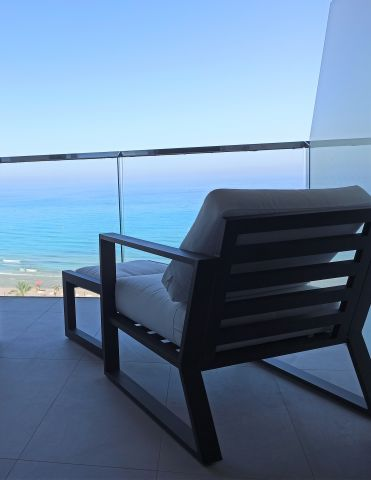 Appartement in Alicante  - Anzeige N°  67939 Foto N°18 thumbnail