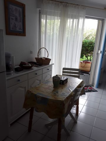 House in Saint-Cyprien - Vacation, holiday rental ad # 67952 Picture #12