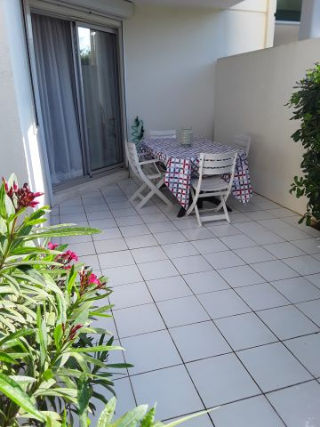House in Saint-Cyprien - Vacation, holiday rental ad # 67952 Picture #2