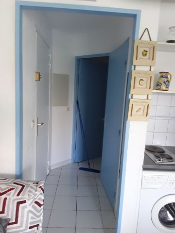 House in Saint-Cyprien - Vacation, holiday rental ad # 67952 Picture #3
