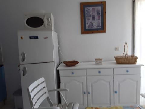House in Saint-Cyprien - Vacation, holiday rental ad # 67952 Picture #6
