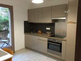 Appartement 2 personen Ile Rousse - Vakantiewoning  no 67027