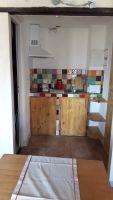 Maison Seillans, France - 4 personnes - location vacances  n°67064