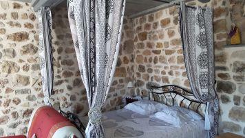 Maison Seillans, France - 4 personnes - location vacances  n°67065