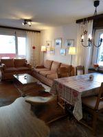 Appartement Lärchenwald 1808 - 4 Personen - Ferienwohnung N°67067