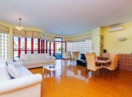 Huis Tavira - 8 personen - Vakantiewoning  no 67203