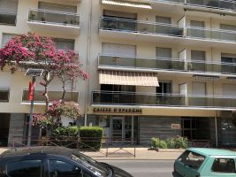 Appartement Amelie Les Bains - 4 personnes - location vacances  n°67248