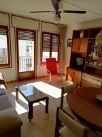 House in Torredembarra for   4 •   animals accepted (dog, pet...)