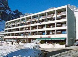 Appartement Fortuna 316 - 5 personen - Vakantiewoning  no 67299