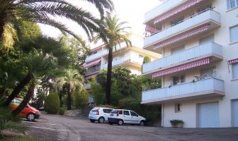 Flat Cannes - 4 people - holiday home  #67304