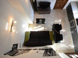 Huis Granada  - Vakantiewoning  no 67309
