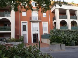 Flat in Aix en provence for   4 •   with balcony