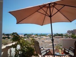 House El Campello - 6 people - holiday home  #67355